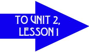 UNIT2LESSON1